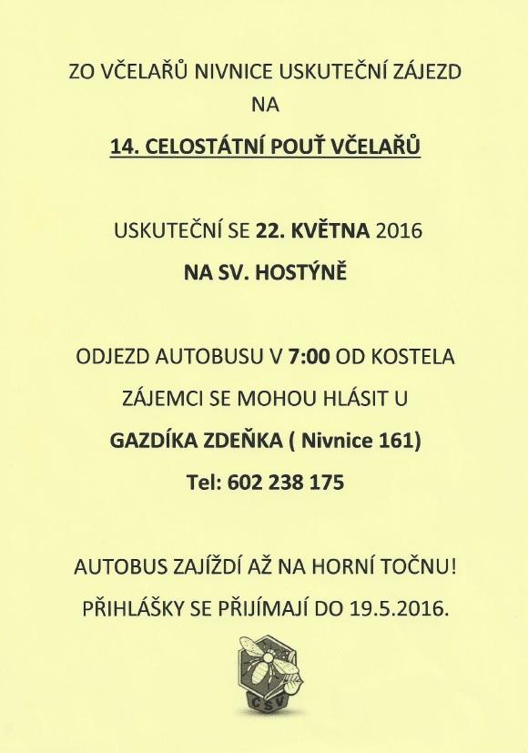 pout-Hostyn_2016